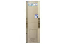 AquaMAX-Gas-Hot-Water-System-270-wpcf_227x300-150x225