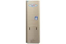 AquaMAX-Gas-Hot-Water-System-340-227x300-150x225