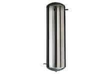 AquaMAX-Gas-Hot-Water-System-Stainless-Steel