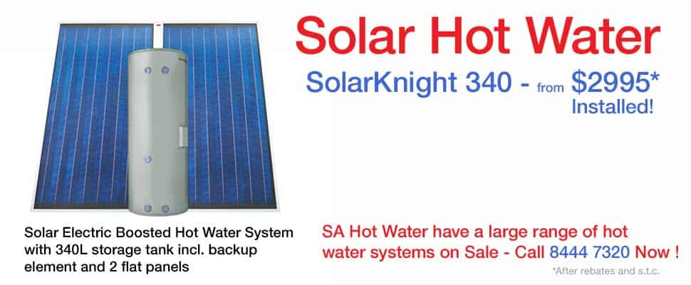 Kelvinator-Solar2