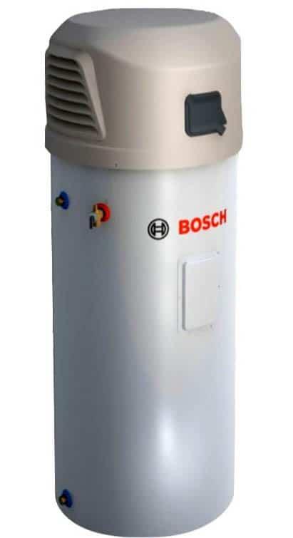 bosch_compress_3000_heat_pump