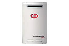 Dux-Endurance-Plus-5-Star-Gas-Continuous-Flow-Hot-Water-System