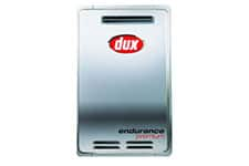 Dux-Endurance-Premium-5-Star-Gas-Continuous-Flow-Hot-Water-System
