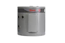 rheem electric hot water system prices. rheem rheemglas 111160 electric hot water system. 111160. 111025 system prices