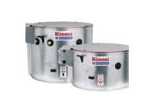 Rinnai-Electric-Roofmaster-Coil-315L-Hot-Water-System