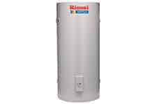 Rinnai-HOTFLO-Mains-Pressure-Vitreous-Enamel-315L-Hot-Water-System