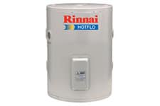 Rinnai-HOTFLO-Mains-Pressure-Vitreous-Enamel-40L-Hot-Water-System