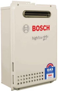 Rheem Rheemplus Electric Hot Water