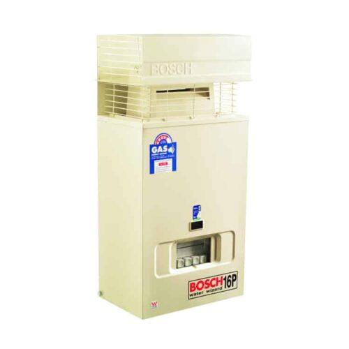 Bosch 16P