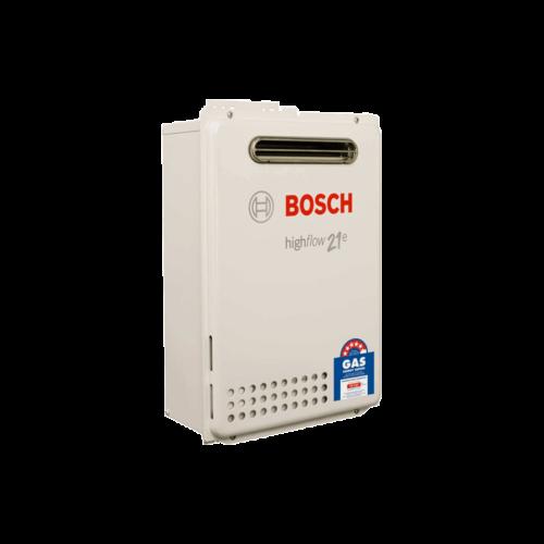 Bosch 21e