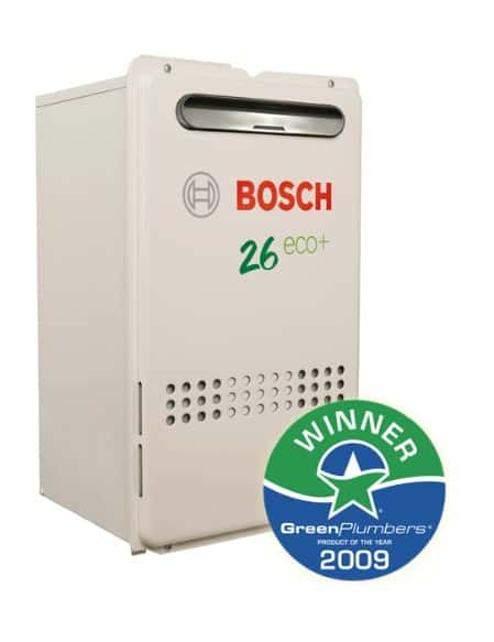 Bosch-Condensing-Hot-Water-System-26eco+