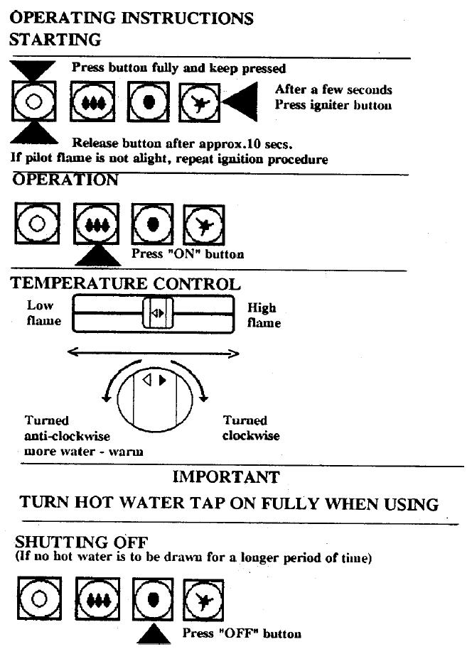 Bosch-Lighting-Instructions-.jpg