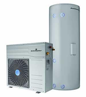 Kelvinator-Heat-Pump-Hot-Water-System