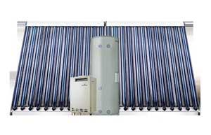 Kelvinator-Solar-Evacuated-Tube-Hot-Water-System