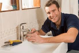 Plumbing-Adelaide