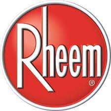 Rheem1