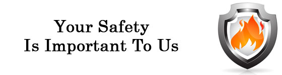 gas-safety1