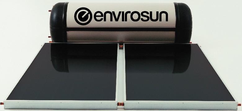 envirosun TS 300