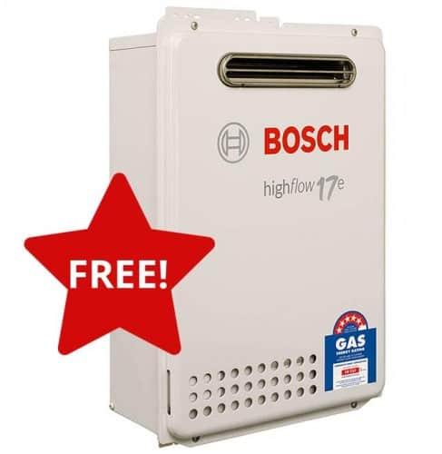 Bosch-Highflow-Hot-Water-System-17e-free