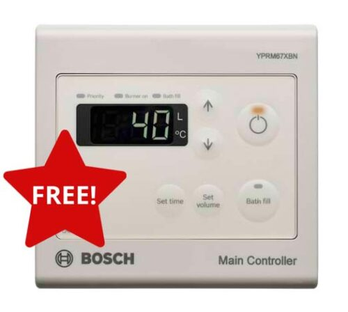 Bosch-Main_620x480px_free