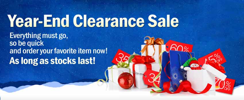 end-clearance-sale-850-1