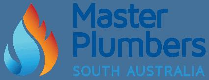 Adelaide Plumbers logo