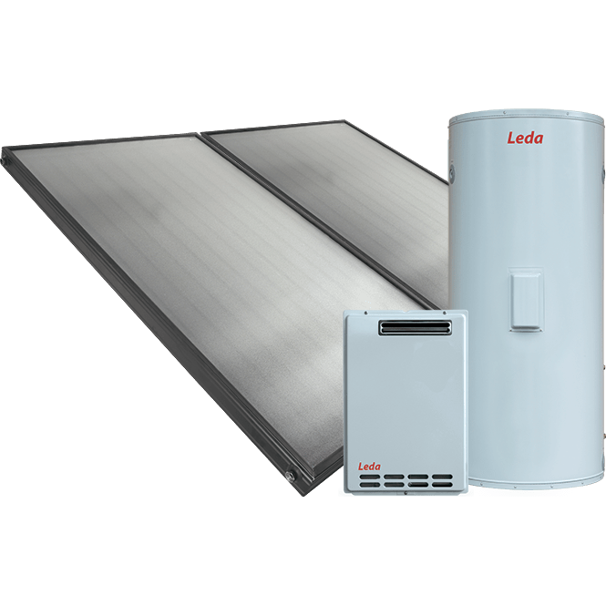 analysis of solar boosted heat pump Keywords: solar boosted, solar assited heat pumps, heat pump water heaters, pv/thermal solar panels 1 introduction  economic viability of hybrid solar/heat pump .