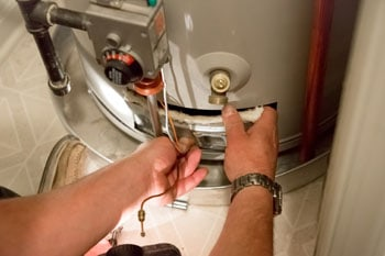Hot-Water-Heater-Repair 3