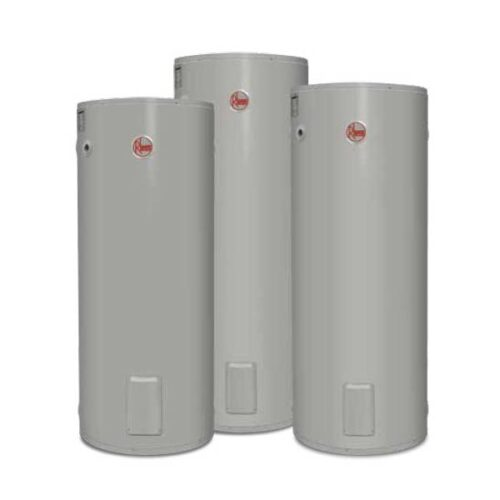 Rheem 491 series electric hot water systems